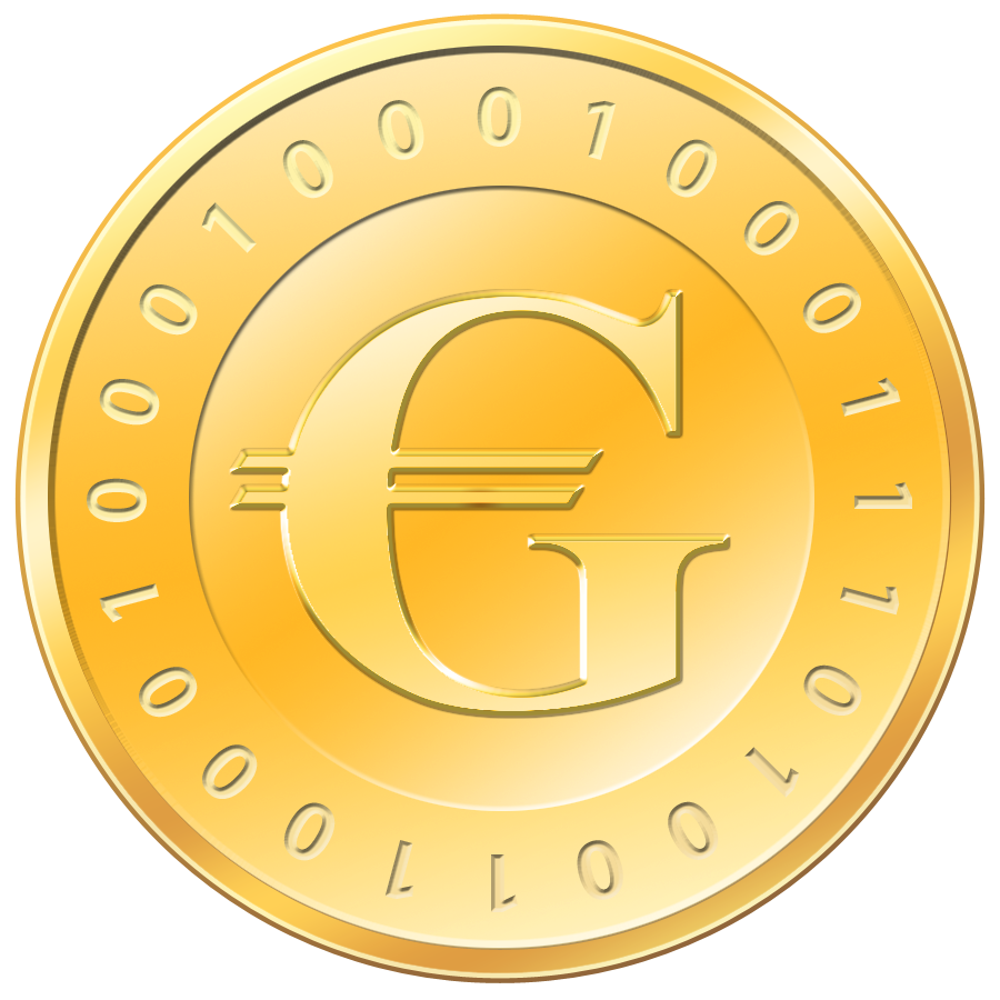 Image result for gold backed cryptocurrency