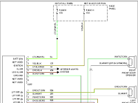 1994 Ford F 150 Wiring Diagrams