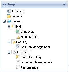 image:settings_wkf