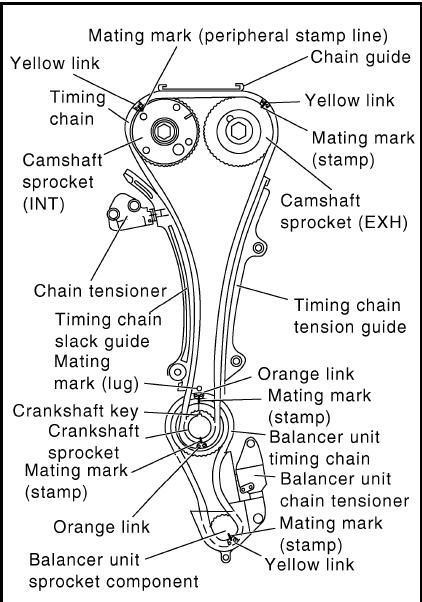 04 r1 wiring schematic image 7
