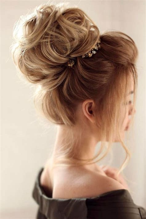 4609 best Wedding Hairstyles & Updos images on Pinterest