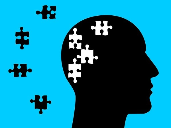 8 Effective Brain Exercises To Improve Your Memory