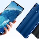 Honor V20 and mysterious Huawei VCE-AL00/TL00 phone spotted on CMIIT and 3C - gizmochina