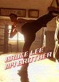 Bruce Lee My Brother | filmes-netflix.blogspot.com