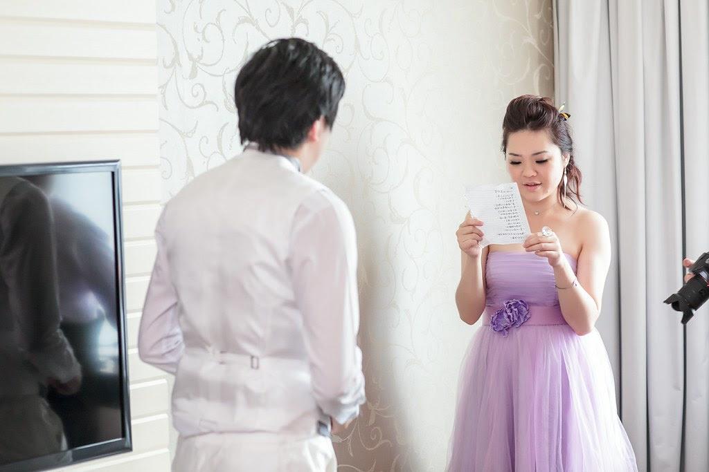 婚禮拍攝033