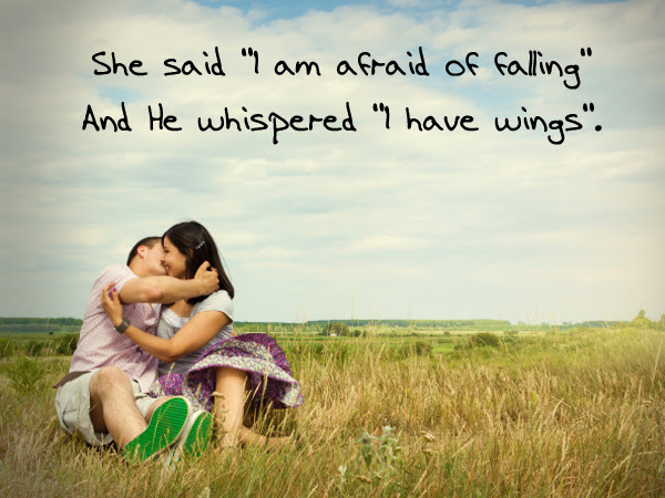 ROMANTIC QUOTES FOR BOYFRIEND IN HINDI image quotes at ...