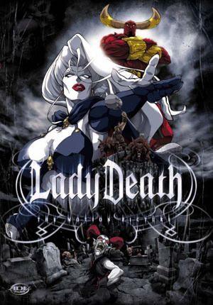 lg_lady-death