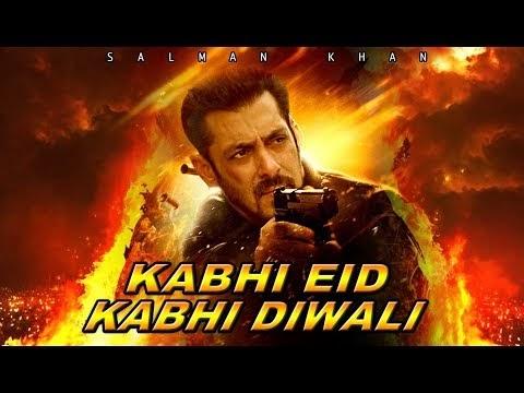 Kabhi Eid Kabhi Diwali Movie (2021) | Reviews, Cast & Release Date