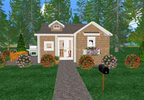 cozy small house plans simple small house floor plans
