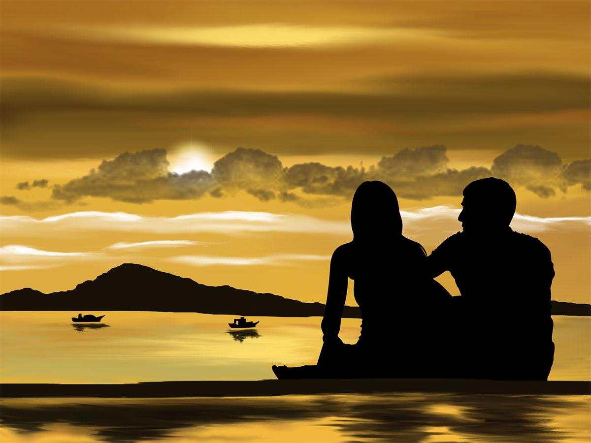 Fondos De Pantalla De Amor Imagenes Fotos Wallpaper Frases Románticas