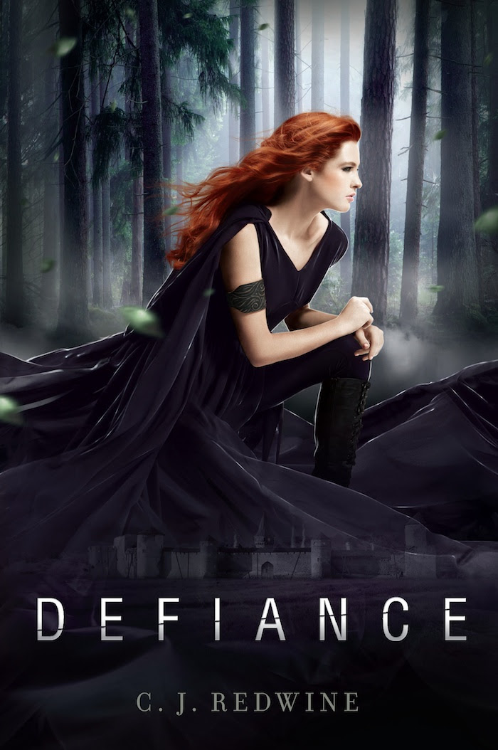 defiancecover