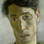 John-Minton-Lucian-Freud-1952