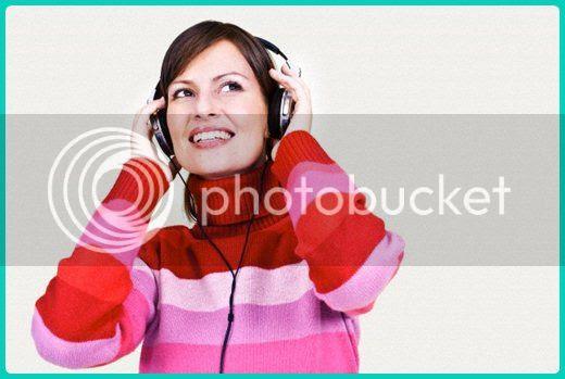 free-internet-radio-sites