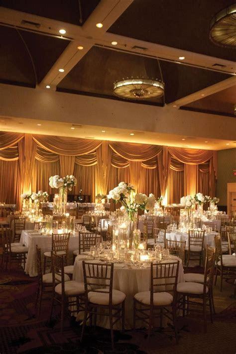wedding venue, exactly what I want. Plain & elegant