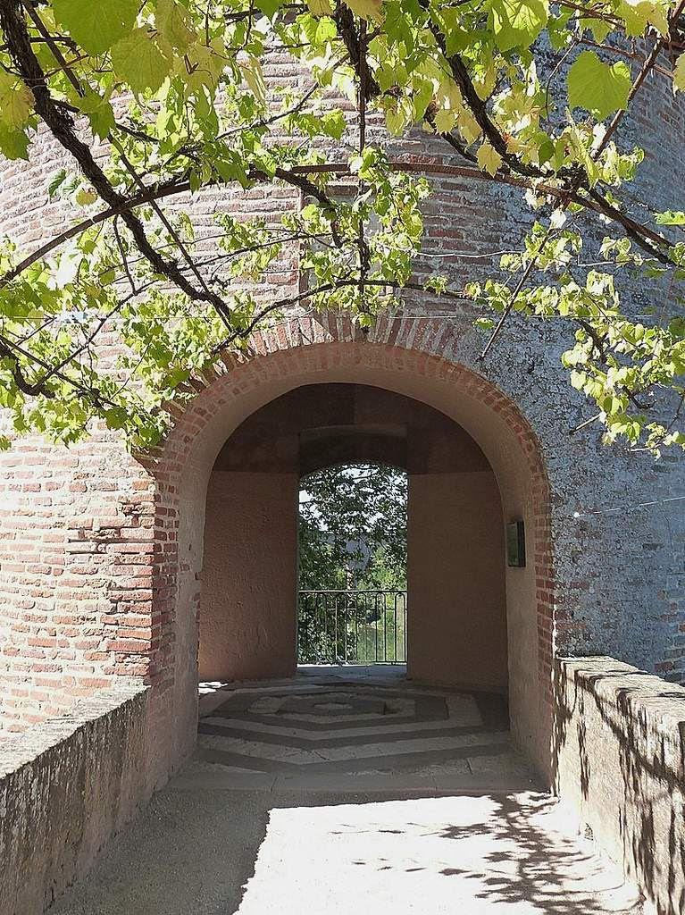 Visitez Les Plus Beaux Jardins Du Tarn Et De Laveyron