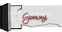 photo giveaways_zpsyymwaq9p.png