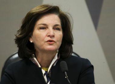 PGR: Raquel Dogde cria grupo em defesa de minorias e pode contrariar governo
