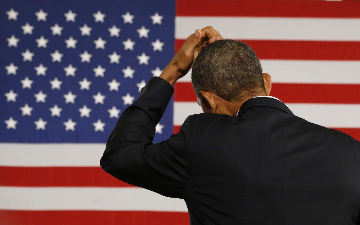 http://www.washingtonpost.com/blogs/right-turn/files/2013/08/obama.jpg