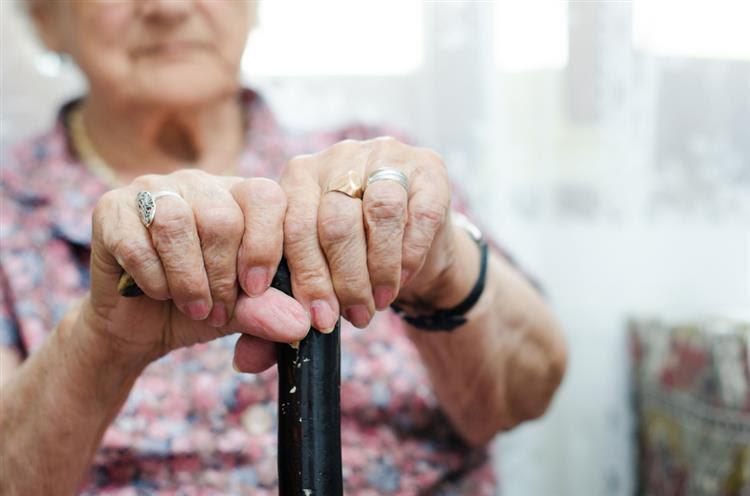 Região mais envelhecida da UE é portuguesa