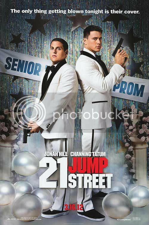21jumpstreet2012dvd