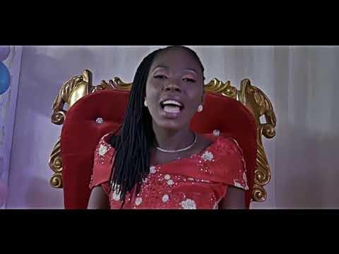 [BangHitz] Music Video: Gift Obot - OREMI