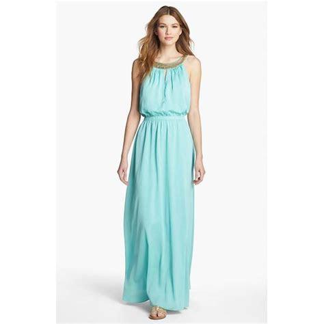 Beach Wedding Guest Dresses   Outfit Ideas HQ