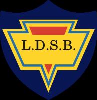 Escudo Liga Deportiva Simón Bolivar