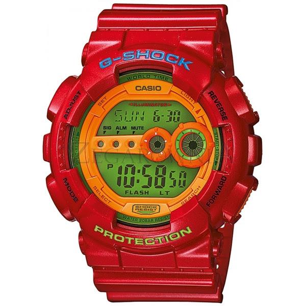 zegarek-meski-casio-g-shock-gd-100hc-4er