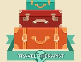 Ease Into Retirement By Working As A Travel Therapist | My ...