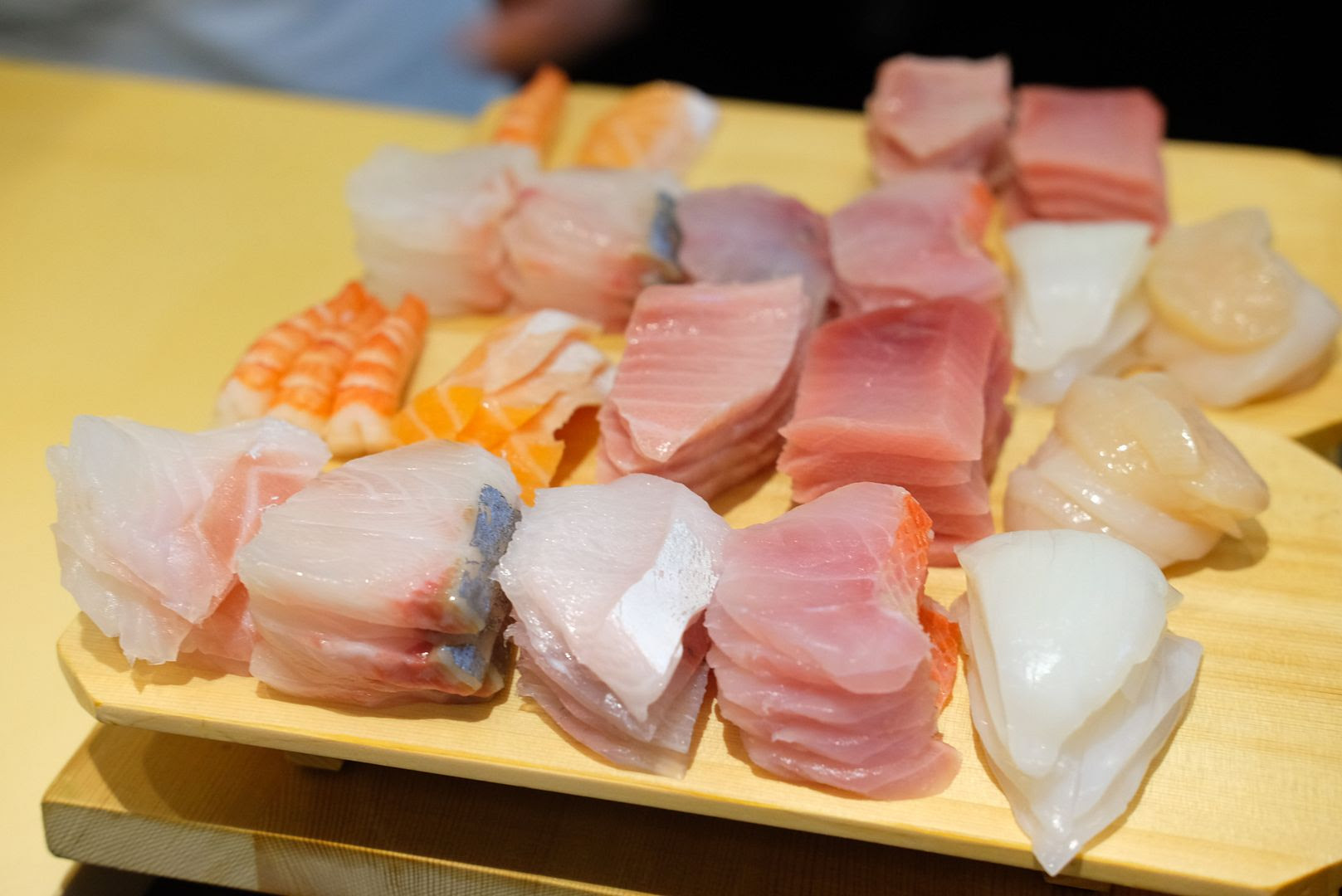 photo Ryo Sushi Tanjong Pagar 6.jpg