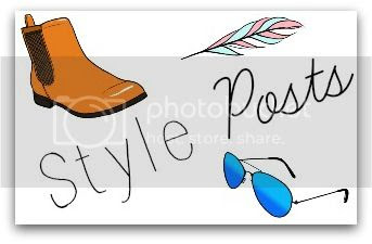 photo style label_zpszd7zy5p4.jpg