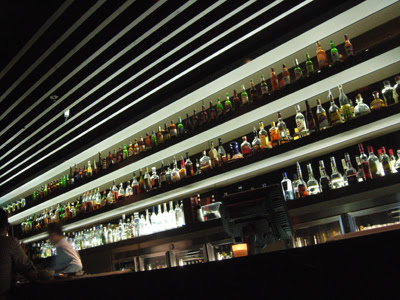 the press club bar© by Haalo