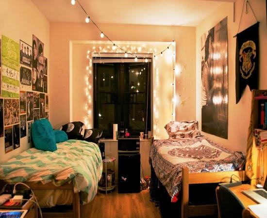 Interior Design Living Hall » Design and Ideas