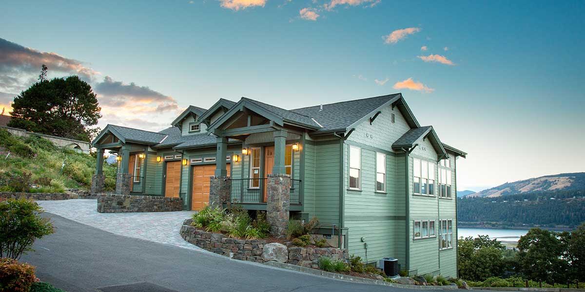 Laara Home Design Daylight Basement Flooring Plans
