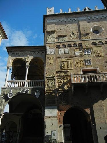 DSCN0897 _ Palazzo della Ragione, Padova, 12 October