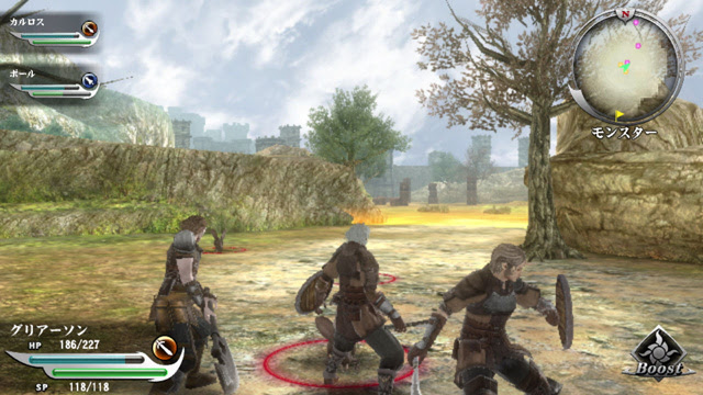Why I'm Avoiding One of the Main Features of Valhalla Knights 3