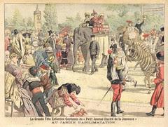 ptitjournal 9 avril 1905 dos