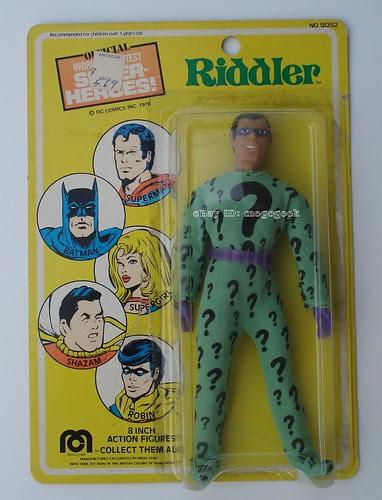 8_riddler.jpg
