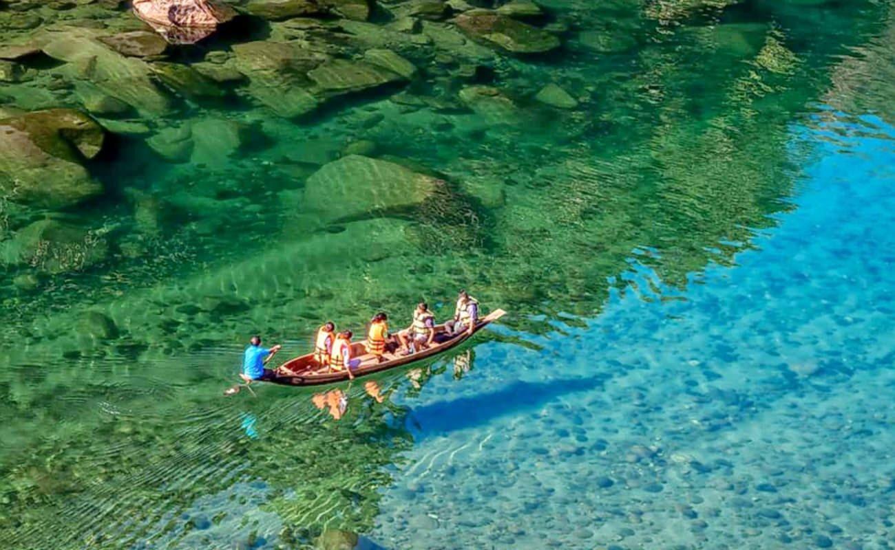 Image result for meghalaya