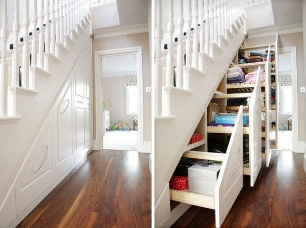 Creative Home Improvement Tips That You Have Never Thought Of
