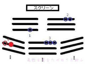 スティッチ・エンカウンター02.jpg
