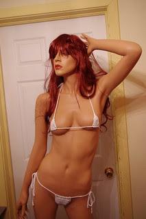 diva bikini 002