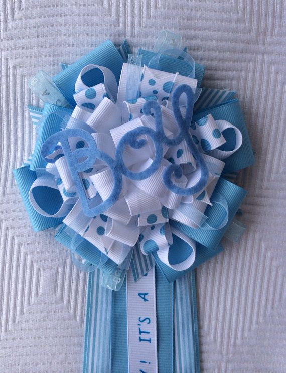 88 Ideas For Baby Shower Corsages Ideas Corsages Shower For Baby