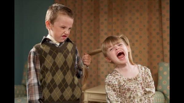 130617082248_sibling-bullying