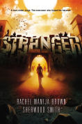 http://www.barnesandnoble.com/w/the-stranger-cheryl-jean-smith/1009311254?ean=9780147508522