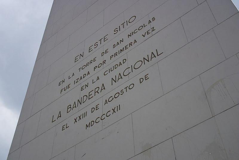 File:Buenos Aires - Obelisco (fachada norte) - 20061212a.jpg