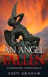 An Angel Fallen