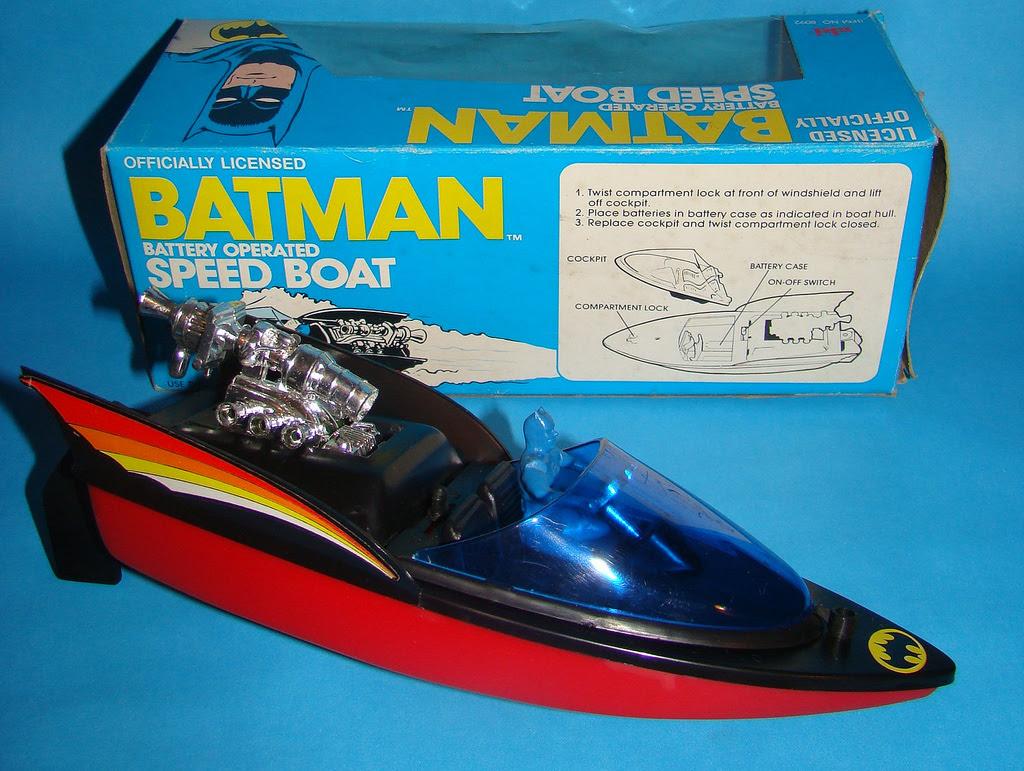 ahibatboatbatman_ahispeedboat.jpg