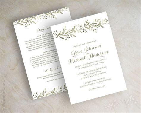 Best 25  Olive green weddings ideas on Pinterest   Cream