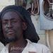 Jamaica-Falmouth-5882